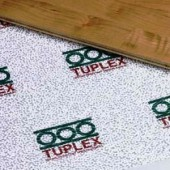 Подложка «TUPLEX»