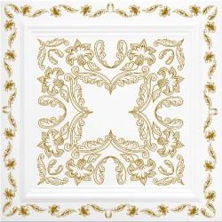 Рн 011 золото