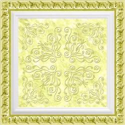 Рн 012 золото