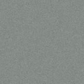 205-1721  Велюр