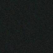 205-1719  Велюр
