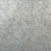334-0016