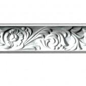 A-4061 3D платина  - 2,0 м