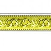 K-6060 3D золото  - 2,0 м