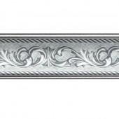 K-6060 3D платина  - 2,0 м