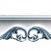 7023 серебро - 2,0 м