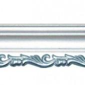 7024 серебро - 2,0 м