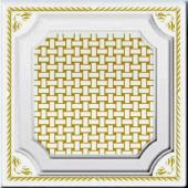 Ф1-003 Золото