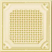 Ф1-303 Золото
