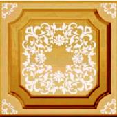 Ф1-310 Перламутр