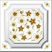 Ф1-018 Золото