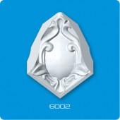 Декоративный элемент 6002