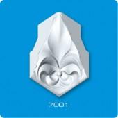 Декоративный элемент 7001