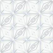 Оригами перламутр