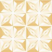 Оригами кофе
