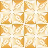 Оригами персик